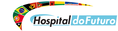 Fórum Hospital do Futuro Logo